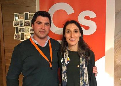 """Cs señala que Jaén, donde gana en Aldeaquemada, es """"la provincia que más ha crecido"""""""