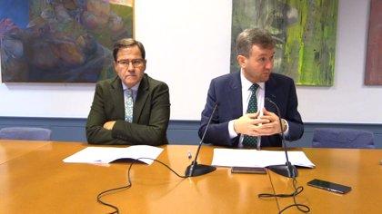 Burgos presentará su candidatura al título de Capital Europea de la Cultura en 2031
