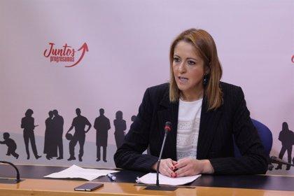 PSOE avisa a PP que el resultado no es extrapolable a C-LM