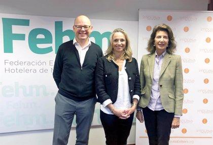 La FEHM encarga a la Fundación Impulsa Baleares un Monitor de Actividad Hotelera para anticipar la toma de decisiones
