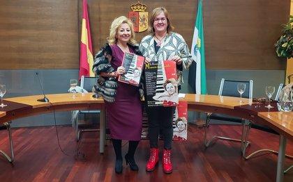 "Un programa de la Diputación de Cáceres lleva ""memoria"" a enfermos de alzheimer a través de la copla"