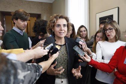El PP critica que Ciudadanos pida presidir Andalucía siendo tercera fuerza cuando en Cataluña no quiso