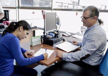 Los afectados de iDental en Canarias pueden recoger la copia de sus historiales clínicos en el SCS