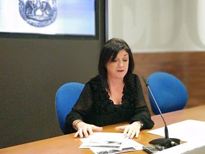 El PP de Oviedo pide reforzar la asistencia en Atención Primaria para evitar el colapso de urgencias por la gripe