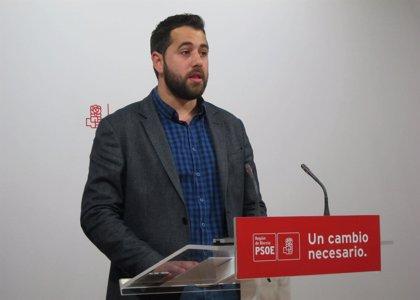 """PSRM cree """"difícil"""" que los resultados de Andalucía se puedan extrapolar a nivel nacional y resto de CCAA"""