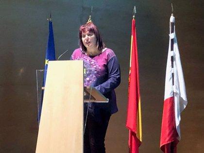 El nivel de ocupados del sector agrario alcanza hasta un 12% del empleo global en Extremadura