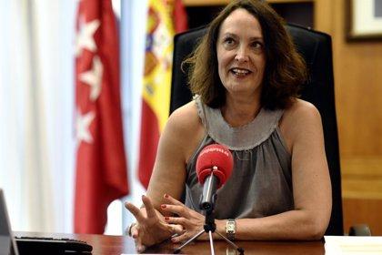 """Justicia advierte de que la comisión de investigación de universidades es """"un acto de campaña"""" de la oposición"""
