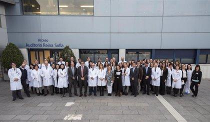 HM Hospitales muestra en la 'XI Lección Conmemorativa Clara Campal' el trabajo en red en Oncología