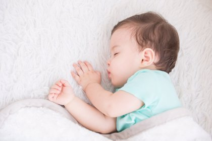 Los niños que duermen mal tienen un desarrollo más lento