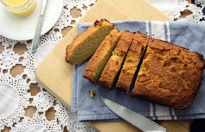 Productos sin gluten tienen un perfil nutricional comparable a sus equivalentes con gluten