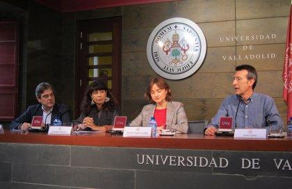'Escenario y plató' vuelve a unir cine, teatro y universidad en torno a siete estrenos del Calderón de Valladolid