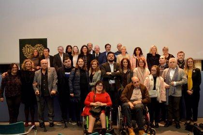 El CERMI CV reclama más recursos y estrategias para la población con discapacidad del ámbito rural
