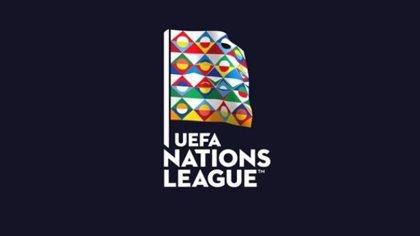 Holanda-Inglaterra y Portugal-Suiza, semifinales de la Liga de Naciones