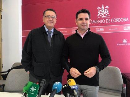 El Ayuntamiento destina 26.000 euros a Córdoba Ecuestre, que busca llegar hasta América en 2019