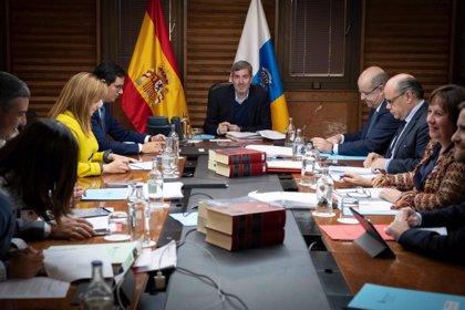 Canarias impulsa el proyecto de decreto para regular el absentismo y el abandono escolar