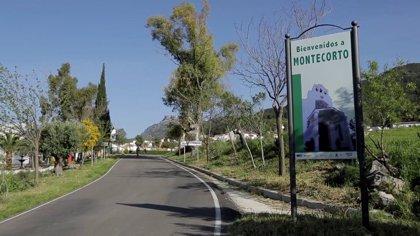 El PSOE-A gana en cinco de los siete municipios nuevos de Andalucía que votaban por primera vez en unas autonómicas