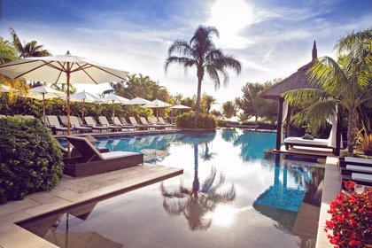Conciertos navideños con Rangpur en Asia Gardens Hotel & Thai Spa