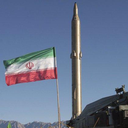"""Francia critica las pruebas de misiles iraníes por ser """"provocativas y desestabilizadoras"""""""