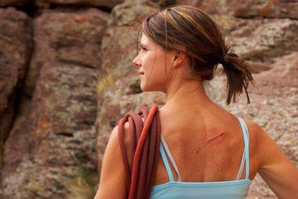 ¿Será posible algún día sanar las heridas sin dejar cicatrices?
