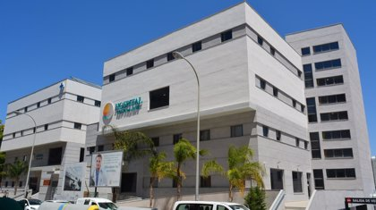 Quirónsalud refuerza su apuesta por Andalucía con la apertura de un nuevo hospital en Huelva