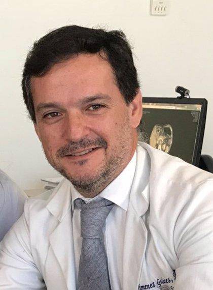 Madrid.- H. Infanta Elena realiza por primera vez una técnica poco invasiva para carcinomatosis peritoneal