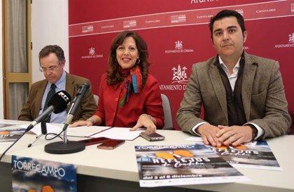 El Programa 'Reflejos' acerca a la Judería la riqueza cultural, artesana y gastronómica de Torrecampo