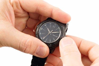 Los 28 aplazan sin fecha la reforma del cambio horario por falta de consenso y de evaluaciones de impacto
