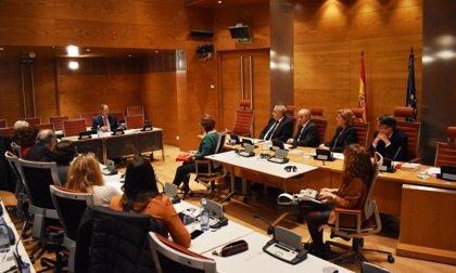 El presidente del Supremo de Venezuela en el Exilio advierte a España de que se cuide para no acabar como su país