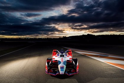 La Fórmula E espera incluir a Brasil y México en la gira latinoamericana
