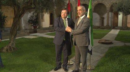 El proyecto de la azucarera de Mérida creará 200 puestos de trabajo y cuenta con una inversión de 436 millones