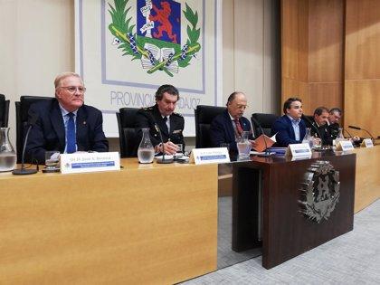 El Colegio de Médicos de Badajoz alerta del aumento de agresiones a facultativos, que suman 28 este año en la región