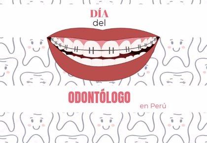 4 de diciembre: Día del Odontólogo en Perú, ¿cuál es el origen de esta efeméride?