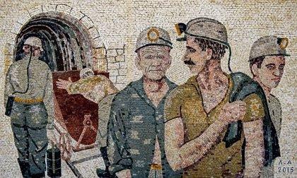 4 de diciembre: Día Mundial de los Mineros, ¿por qué se celebra en esta fecha?