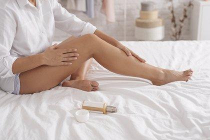 3 Razones por las que hidratarse la piel: ¡Es fundamental en el largo plazo!