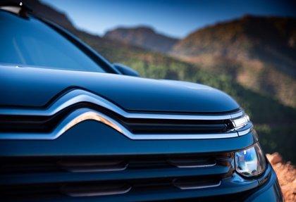 Citroën matriculará más de 100.000 vehículos en España este año por primera vez desde 2010
