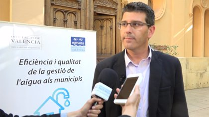 El juez del caso Alquería autoriza a la Policía para que complete la documentación intervenida en la operación