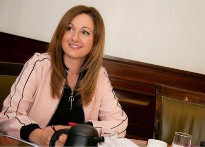 """PP dice que """"el ritmo de descenso anual del paro permitirá finalizar 2018 con 100.000 desempleados en Murcia"""""""