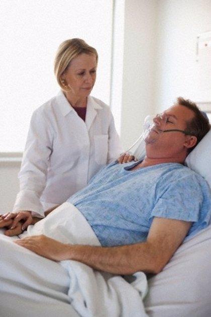 El 50% de los pacientes con asma grave no tienen bien controlada la enfermedad