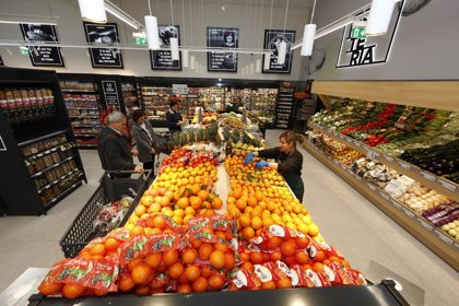BM abre su primer supermercado en Renedo tras una inversión de 1,6 millones y 15 contrataciones