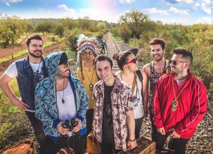 Mala Rodríguez, Zoo y Doctor Prats celebrarán el fin de año en un festival en Barcelona