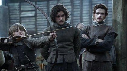 ¿Volverá Jon Snow en los spin-off de Juego de Tronos?
