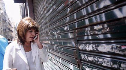 Un exjuez denuncia a la ministra de Seguridad de Argentina