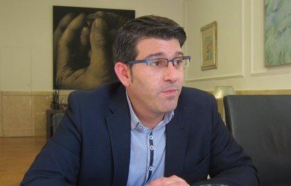 """Rodríguez sobre la documentación de la Operación Alquería: """"Han venido a descargar los mismos correos que en junio"""""""