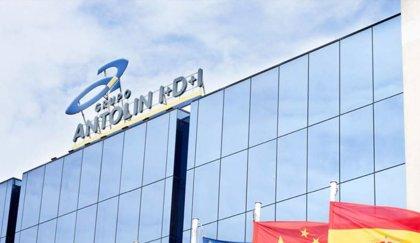 S&P rebaja el rating de Grupo Antolin a 'B+' por la menor perspectiva de rentabilidad