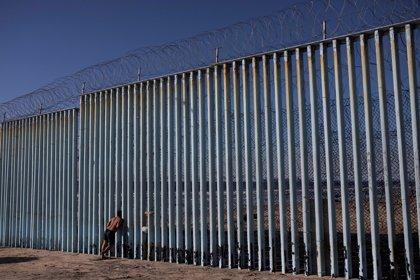 EEUU prorroga hasta enero el despliegue militar en la frontera con México por la caravana centroamericana