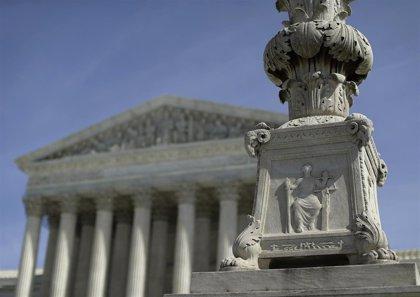 EEUU presenta cargos contra cuatro personas por la trama de evasión de impuestos de los 'Papeles de Panamá'