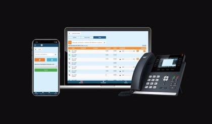 Fonema, la app española que está revolucionando la telefonía para empresas