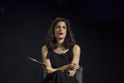 """Clara Serra cree que la """"injusta"""" sentencia de La Manada obliga a reforzar la educación en igualdad"""