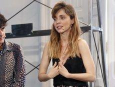 Leticia Dolera lamenta que la polèmica amb Clotet s'hagi fet servir per desacreditar el feminisme (Europa Press)