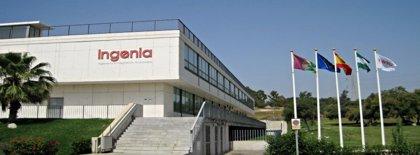 La empresa Ingenia exporta su producto de coordinación de emergencias a Bolivia